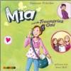 Mia und der Traumprinz für Omi